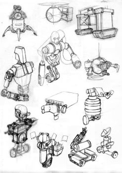 08 11 04 more robots 4 by cheezedog