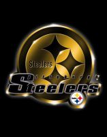 Steelers-Best-team-ever by Suicidel-Salamander