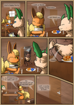 Chapter6 Page3 by RymNotrim