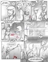 DeviantDead: Round 3 Page 5 by Crispy-Gypsy