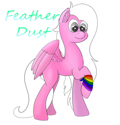 #PrideMonth2018 by Flamelight-Dash