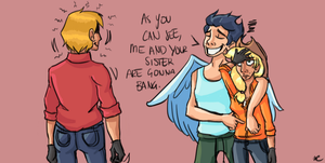 TMI by mcwhale4