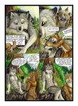 Blue - Page 26