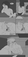 ME-And So They Fall-21 by DragonoftheDark