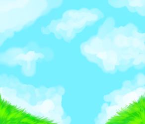 Background Free to use! ^-^ by Cassielink
