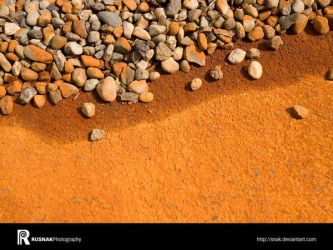 Pebbles1_DSC2700 by snak