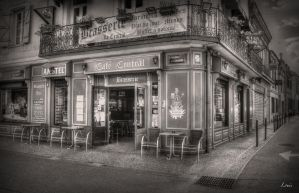 HDR photo by Louis-photos