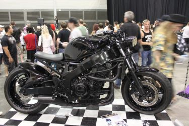 Motorbike by InToXiCaTeD--StOcK