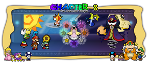 PM CC: Chapter 8 by Noctalaty