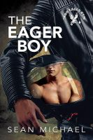 The Eager Boy by LCChase