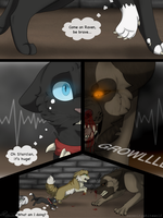 E.O.A.R - Page 85 by PaintedSerenity