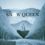 The Snow Queen by mrdjh