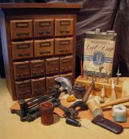 Tools_Of_The_Trade by aberham