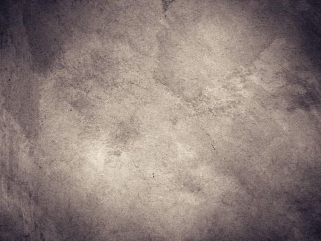 untitled texture 66 by untitled-stock