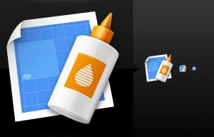 Icon Composer by c55inator