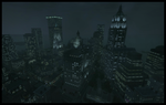 Southern Liberty City by Axle9