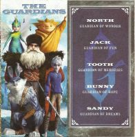 Guardians Profile Card-All by GoldenDragon865