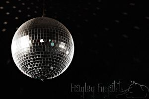 Disco by photographygrl