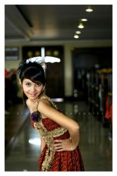 Indonesian Style by ghostsaiten