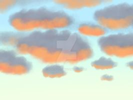 Fail clouds by S-K-Y-L-I