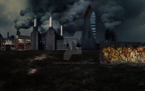 2025 by A2graphics