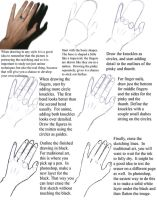 Hand Tutorial 5 by manic-goose