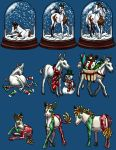 Christmas 2013 spoiler by nmaugh01