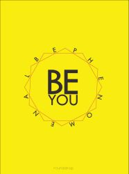 Be You by RoundDrop