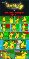 SA: MC: Moving On: Page 4 by Pikaturtle