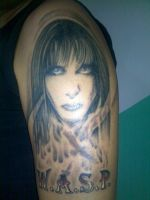 SNBEEraTattoo2 by WASP-Deviations