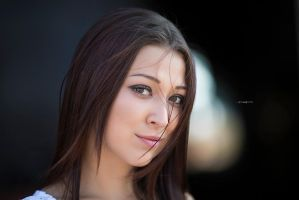 Shannon by fionafoto