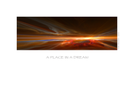 Place in a Dream by TomWilcox