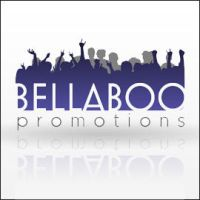 BELLABOO Promotions by MrFenix