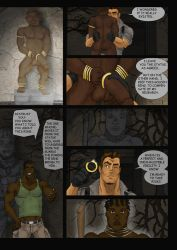 adam's Carville adventures page 03 by eeks-paris