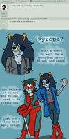 Ask 9: Terezi by askSpider8itch