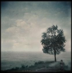 Wind And Water by intao