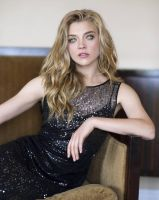 Natalie Dormer Empty and Obedient by hypnospects