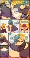 Revenge is a Dish Best Served Aplenty page 3 by Trinity-Fate