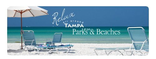 Parks and Beaches Header by firefallvaruna