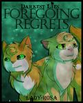 DL: Foregoing Regrets [Cover] by LADY-R0SA