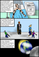 End of Summer Page 7 by VisionOfInsanity