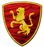 Lannister by shane613