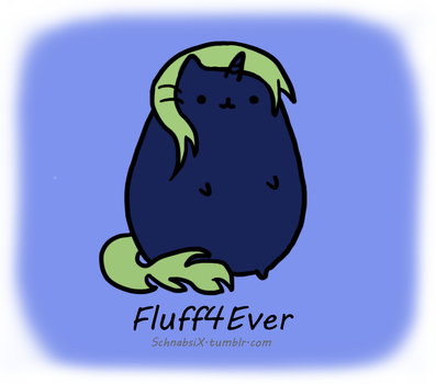 Fluff4Ever by SchnabsiX