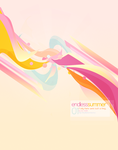 endless summer by crazyspacetime