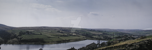 Haworth Panoramic by Spe4un