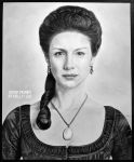 Claire Beauchamp Randall Fraser - FINAL by samhna1