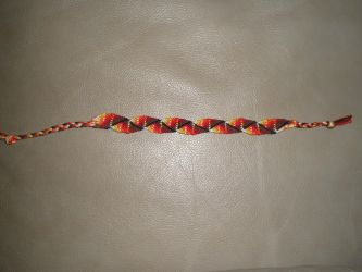 Friendship Bracelets5 by BraceletsWhiz
