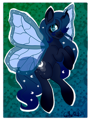 Contest entry full body by CakeShake22
