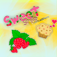 Sweetstyle.Carls.Editions by Carls-Editions