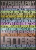Space Typography by pixel-junglist